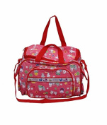 Kuber Industries Baby Nappy Bag