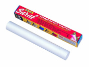 Saral Roll 12in x 12ft (305mm x 3.35 metres) White