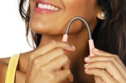 Facial Hair Removal Threader