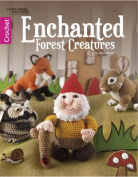 Enchanted Forest Creatures