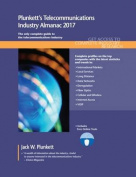 Plunkett's Telecommunications Industry Almanac