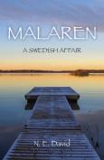 Malaren: A Swedish Affair