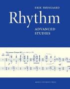 Rhythm: Advanced Studies
