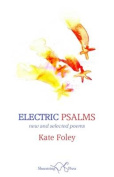 Electric Psalms
