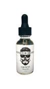 Beer For Beards - Growth Beard Oil - 30ml