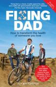 Fixing Dad