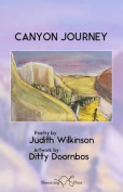 Canyon Journey