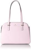 kate spade new york Cedar Street Small Elissa Shoulder Bag