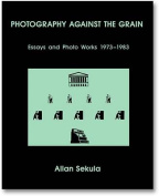 Photography Against the Grain