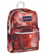 JanSport Overexposed Backpack