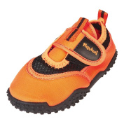 Gallux Boys Girls Wetsuit Boots Aquaboots Beach Shoes in Neon Colours