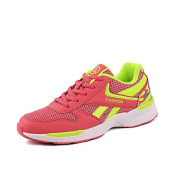 Breathable outdoor running shoes sports shoes increased leisure shoes sneakers