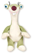 Ice Age - Collision Course - Sid Soft Toy 30cm 14050SID