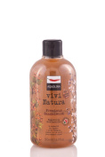 vivi natura bagnoschiuma precious sandalwood 500 ml