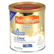 Nutramigen with Enflora LGG Powder, 370ml