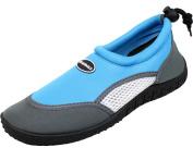 BOCKSTIEGEL® JUIST Aqua Shoes Kids 22-27