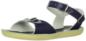 Salt Water Sandal By Hoy Shoes Sun Sam Surfer Girls