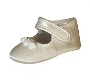 Heritage 'Tianna' Shoes - Mock Silk