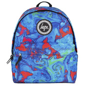 HYPE Emulsion Blend Backpack - Multi
