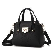 HerHe New Recruits Lady Womens Small Satchel Cross Shoulder Top-handle Hobos