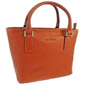 Gianni Conti Classic Grab Bag - Style