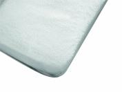 Interbaby Crib Protector Foils Blanco