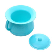 Durable Potty Training Boy Baby Potty Chair Toilet Seats Bathroom Accessories