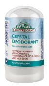 Corpore Sano Desodorante Potassium Alum 60Gr 60 GR