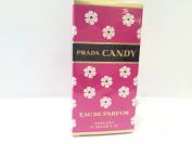 Prada Candy Eau De Parfum 20ml Spray