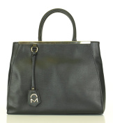 Noble Mount Divine Tote Handbag