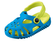 Beco Boys' Water Shoes