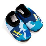 Surfit Boy's Swim Neoprene Shoes