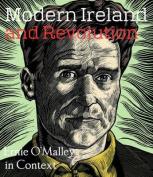 Modern Ireland and Revolution