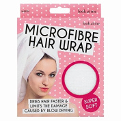 Micro Fibre Hair Wrap