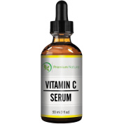 Premium Nature Vitamin C Super Strength Serum, 30ml