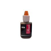 Biomaser Tattoo Ink 10ml Tan Colour for Permanent Eyebrow or Lip Makeup