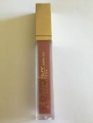 Tanya Burr Martha Moo Luxe Lip Gloss
