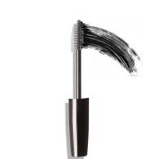 Elenxs Pro Waterproof Fibre Mascara Long Curling Makeup Eyelash Eye Lashes Black