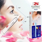 Brand New 2n Nose Rise Heighten Slimming Shaping Product Powerful Needle Face Care Cream Innovative Product