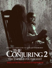 The Conjuring 2 [Region 4]