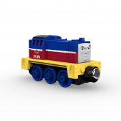 Thomas & Friends DLR76 Take-n-Play Racing Ivan Engine