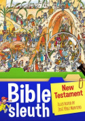 Bible Sleuth