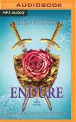 Endure: A Defy Novel (Defy) [Audio]