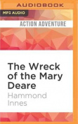 The Wreck of the Mary Deare [Audio]
