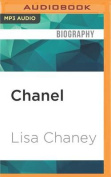 Chanel: An Intimate Life [Audio]