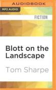 Blott on the Landscape [Audio]