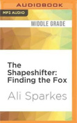 The Shapeshifter [Audio]