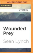 Wounded Prey [Audio]
