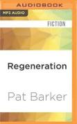 Regeneration  [Audio]