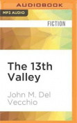The 13th Valley [Audio]